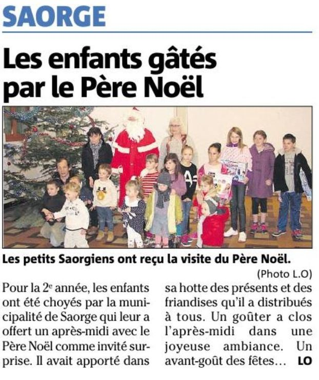 article NM noel 2016