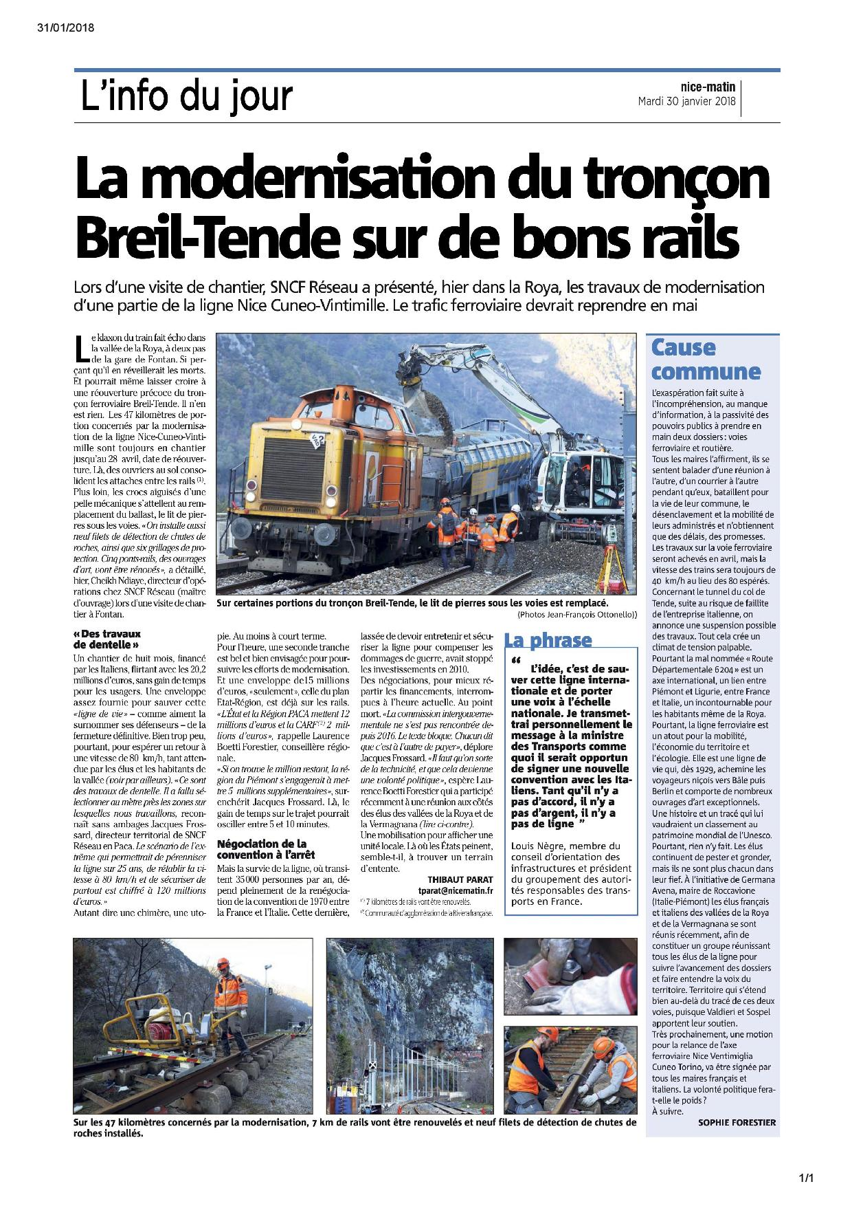 Article-NM-travaux-train-30 01 18